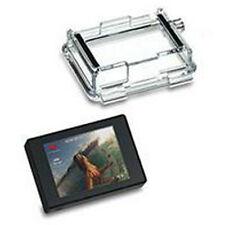 Nuevo Monitor Pantalla LCD BacPac Pantalla externa Visor para Cámara Gopro Hero 3+ 4