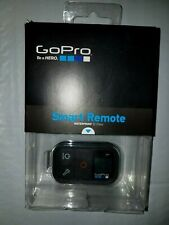 GoPro ARMTE-002 Smart Wi-Fi Remote Control