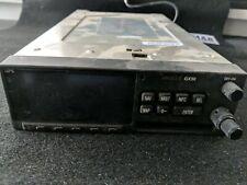 Apollo GX50 GPS
