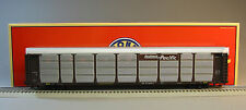 LIONEL SCALE SOUTHERN PACIFIC 576261 AUTO CAR CARRIER 6-29349 sp o train 6-29367