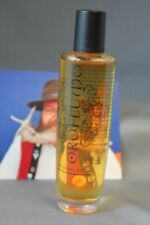 Orofluido Original Elixir De Revlon 100 ML Sans Emballage