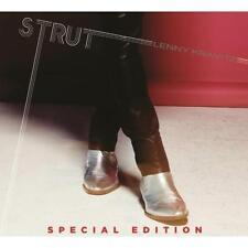 CD de musique album pop édition