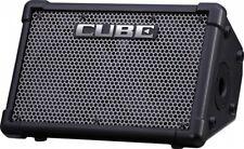 Roland Cube Street EX Amplificatore portatile Chitarra Tastiera Batteria 50w