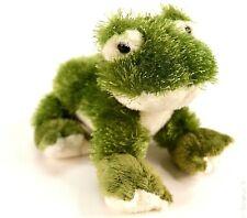 Ganz Webkinz Lil Kinz Frog Hs001 Plush Stuffed Animal Toy