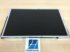 """LG.Philips LCD Screen Panel 20.1"""" 1680×1050 LM201W01 (ST) (BR)"""