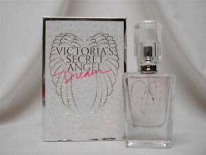 NEW Victoria's Secret ~ANGEL DREAM~ Eau de Perfume 1FL oz NIB DISCONTINUED HTF