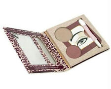 Bourjois Petit Guide de Style Perfect Harmony Eye Shadow 17 Golden Glamour