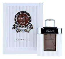 AL WISAM DAY by Rasasi Men perfume  EDP 3.3oz/100ML Spray Brand New in Box