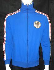 Austria Vtg Adidas Football Jacket Osterreich Tracksuit Jersey