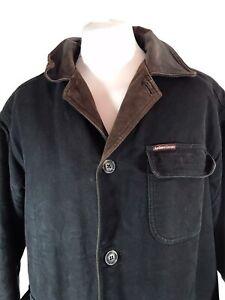 Marlboro Classics Jacket Large