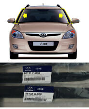 Windshield Side Molding 86131/861322L000 For 2008-11 Hyundai i30 Elantra Touring