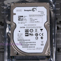 "Seagate ST9500423AS 500 GB 2.5"" 7200 RPM 16 MB SATA Laptop Hard Disk Drive HDD"