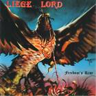 LIEGE LORD - FREEDOM'S RISE (1985) Speed...