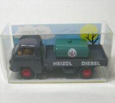 Tempo Matador 1 DEA Heizöl-Diesel