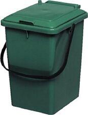 Komposteimer für das Außenanwendung geeignete Küche günstig kaufen ...