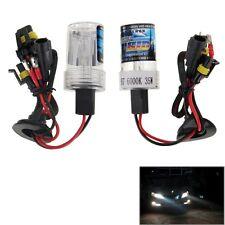 DC12V 35W H7 HID Xenon Light Single Beam Super Vision Waterproof Head Lamp, Colo