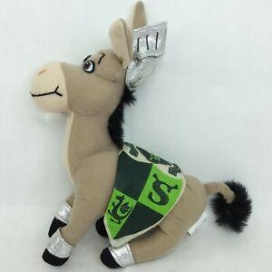 Shrek Donkey plush soft toy Small