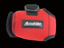 Accurate Conventional Reel Cover - XLarge - Fits ATD 12, ATD 30, ATD 50T