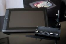 Wacom Cintiq 13 HD Pen Display Grafiktablett