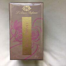 L'Artisan Parfumeur Rose Privee EDP Spray 50 ml for women and men