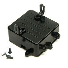 Aluminum Electronic Box Case Screws Set for Axial SCX10 1/10 RC Crawler Car