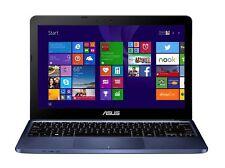 Asus Eee Book F205TA | Intel QuadCore | 11.6Zoll | 32GB eMMC | 2GB RAM |CAM HDMI