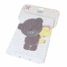 Me to You Tiny Tatty Teddy Bear Laundry Bag 100% Cotton