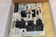 G6 Furnace Control Board. Partners Choice UTEC 903106