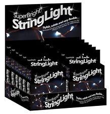 String Light ~ SUPER BRIGHT ~ Battery String Lights ~ Fairy Lights
