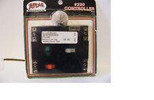 atlas plastic model railroad \u0026 train control accessories for sale ebay
