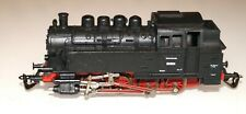 BTTB Dampflok BR 81 004 DR  originalverpackt