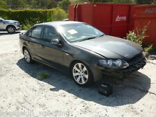 FORD FALCON FG XR6 5 SPEED AUTO WRECKING. RIGHT FRONT CALIPER