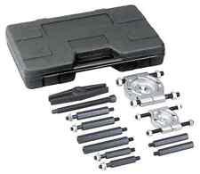 OTC 5-Ton Bar-Type Puller/Bearing Separator Set - 4518