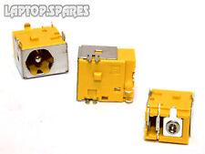 DC Potenza Presa Jack Porta DC61 Acer Aspire 3650 3660 3680 3684