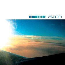 Avion Avion  New