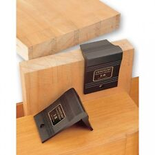 Veritas Dovetail Saddle Marker 1:6 & 1:8 Dovetail Markers Pair 05N61.06