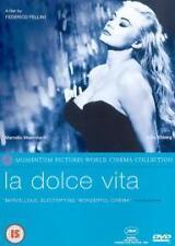 La Dolce Vita (DVD, 2001)
