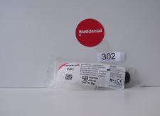 Ceramico IC  VS1  Dentsply  Degudent  Keramikrohlinge  Pellets Ingots  Keramik