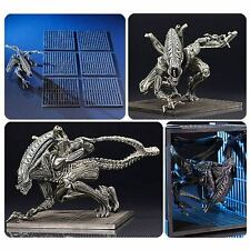 Alien Warrior Drone-escala 1/10th figura-Discontinuado-Artfx