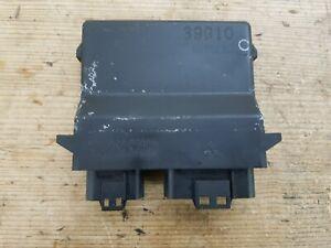 CDI Einheit Suzuki Boulevard M50 (M800/VZ800)