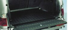 BMW E53 X5 Genuine Trunk Luggage Compartment Non-Slip Mat NEW 2000-2006 OE