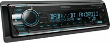 Kenwood KDC-X7200DAB 1-DIN Autoradio CD USB AUX LZK BT Android Iphone