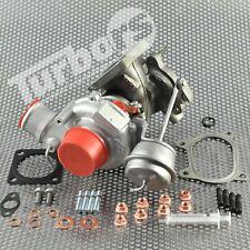Turbolader Alfa Romeo MiTo Fiat Punto Bravo Lancia Delta 1.4 TB T-Jet 120PS VL37