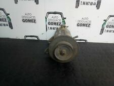 Alternador SEAT 124 estate 1970 758379