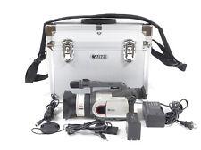 Canon GL1 3CCD MiniDV Camcorder GL 1