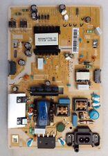 BN44-00868A Pcb Power TV SAMSUNG UE49K5100AKXZT Version TV 01