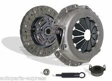 HD CLUTCH KIT FOR 1994-2003 TOYOTA CELICA 1.8L 4CYL 5 SPEED