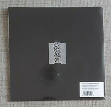 JOY DIVISION-UNKNOWN PLEASURES-NEW & SEALED RE-ISSUE 180g ALBUM-FACTORY/WARNERS