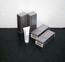 LANCASTER WRINKLE LAB EYE & LIP CREAM 5 ML 12 PEZZI TOTALE 60 ML