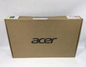Acer Spin 3 SP314-21-R56W AMD 3-3250U 4GB DDR4 Windows 10 128GB SSD / SH1823